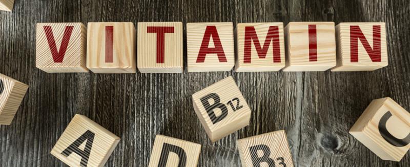 importance of vitamin b12